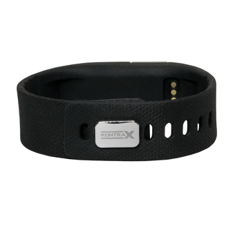The Junior Activity Tracker Band Smart Wristband