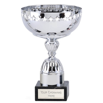 Vision Star Cup