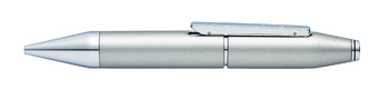NEW! Cross X Series Rollerball