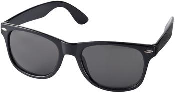 Sunray Sunglasses