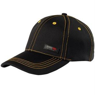 Pro Cap (DP1003)