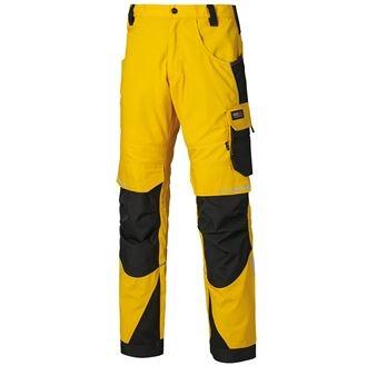 Pro Trousers (DP1000)