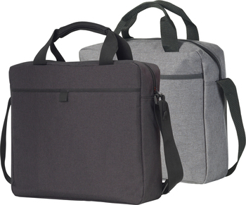 Tunstall' Laptop Business Bag