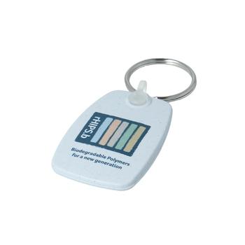rHIPS-b PFK Compact Keyring