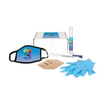 Hygiene Box - Starter