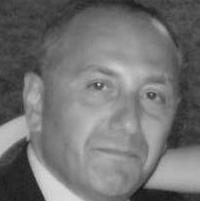Gianluca Fiorentini
