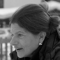 Loredana Sciolla