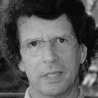 Norberto Bottani