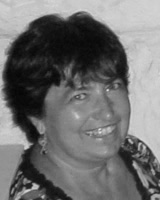 Magda Indiveri