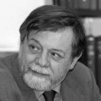 Angelo Panebianco