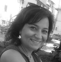 Mariangela Caprara