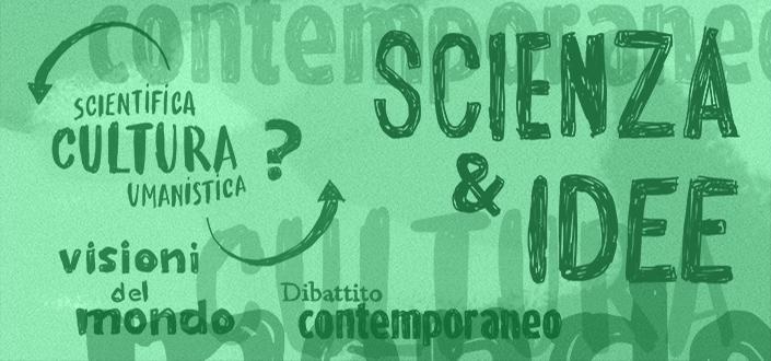 Scienza e idee