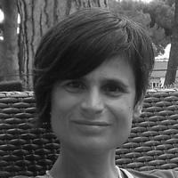 Laura Azzoni
