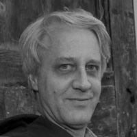 Guido Barbujani