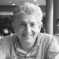 Andrea Graziosi