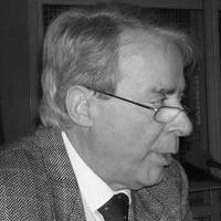 Luciano Benadusi