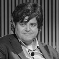 Antonio Massarutto