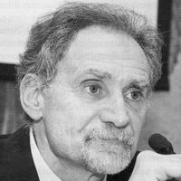 Roberto Cartocci