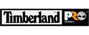 Timberland120
