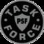 Taskforce120