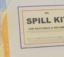 Spill_kits