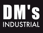 Dm industrial