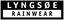 07352_lyngsoe_logo5