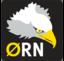 Orn_logo