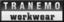 Tranemo_logo