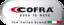New_cofra_logo