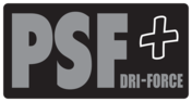 Dri force logo