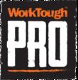 Wortough pro logo