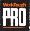 Wortough_pro_logo
