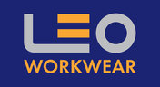 Leo Workwear logo