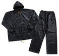 Rain_suit_set