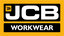 Jcb_workwear_rgb_stacked
