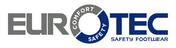 New eurotec logo 2018