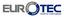 New_eurotec_logo_2018