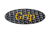 Grip logo leading imagery   png