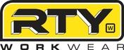 RTY logo