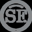Skinnifit logo