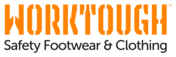 Worktough  logo