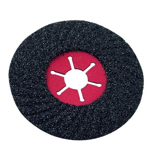Disque abrasif de parage 115 mm