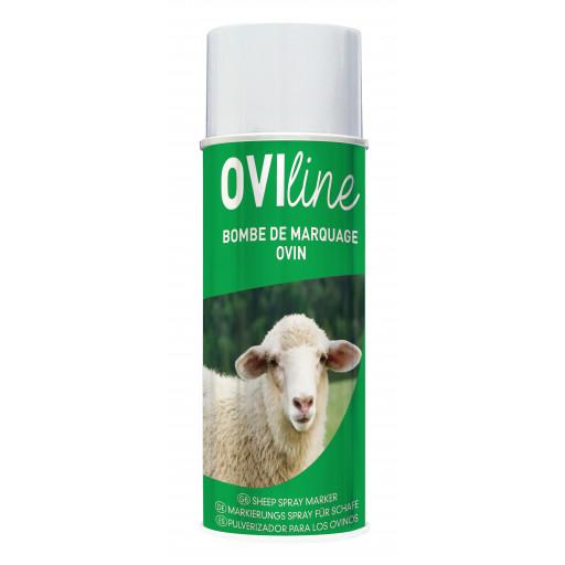 OVI-LINE vert 500 ml