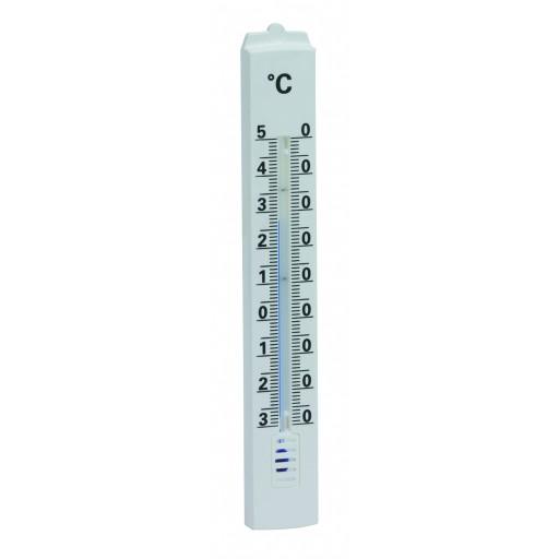 Thermomètre petit modèle 15 cm