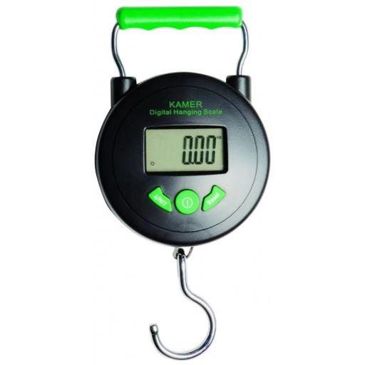 Peson électronique Kamer, 25 kg