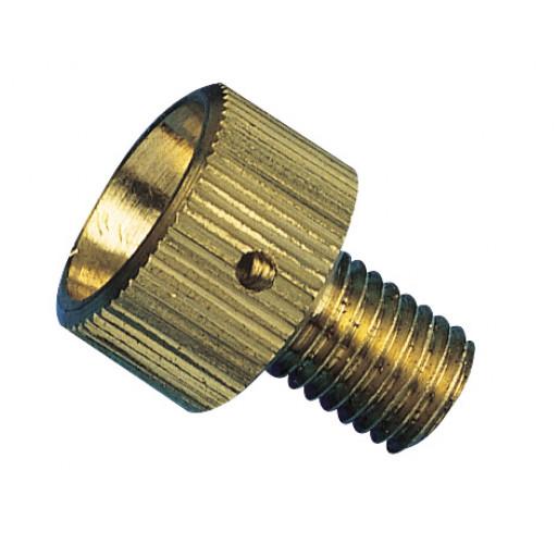 Embout écorneur diamètre 15 mm