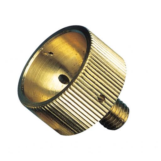 Embout écorneur diamètre 25 mm
