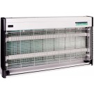 Destructeur d'insectes à UV 30 W