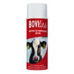 Bombe à marquer Bovi-Line rouge 500 ml